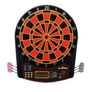 Arachnid Cricket Pro 450