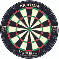 Nodor Supabull2