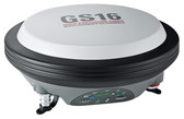 Leica Viva GS16 Self-Learning GNSS Smart Antenna