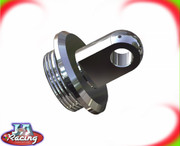 Fg shock absorber top cap