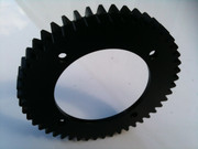 1/5th scale 48t Differential Gear