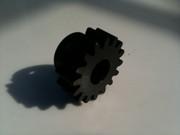 1/5th scale 16t Layshaft Gear