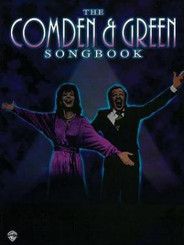 The Comden & Green Songbook
