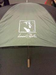 Leonard Bernstein ® Umbrella