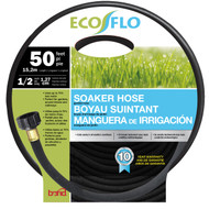 "1/2"" X 50' Soaker Hose, Bond Tools (5)"