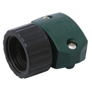 "5/8""-3/4"" Female Hose Coupling, Bond Tools (20, 200)"