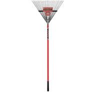 Contractor Grade Springback Rake, Bond Tools (12)