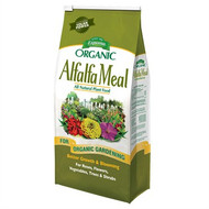 Espoma Alfalfa Meal 3 lb. (12)