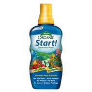 Espoma Organic Start 1-2-2 Concentrate 24 oz (12)