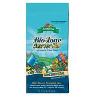 Espoma Bio-tone Starter Plus 4 lb. Bag (12)
