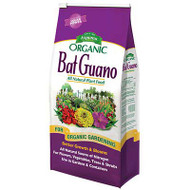 Espoma Bat Guano 1.25 Lb. (12)