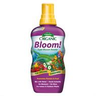 Espoma Organic Bloom 1-3-1 Concentrate 24 oz (12)