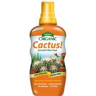 Espoma Cactus! 8 Oz. (6)