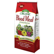 Espoma Dried Blood/Blood Meal 3.5 lb. Bag (12)