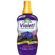Espoma - Violet! 8 Oz. (6)
