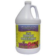 Liquid Compost Gallon
