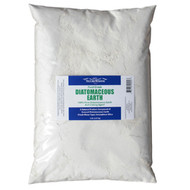 Diatomaceous Earth Food Grade 5 lb.