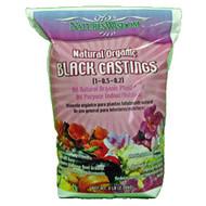 Natures Wisdom Black Castings 5 lb