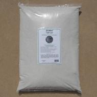 ZEOMAX Zeolite Turf Aid 50 lb (40)