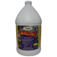 Medina Plus Gallon (4)