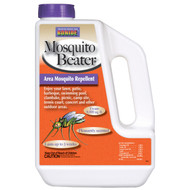 Mosquito Beater Grans. 4K. (12) Bonide