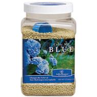 Bailey Color Me Blue (9) Bonide