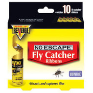 Revenge Fly Catchers 10pk. (10)