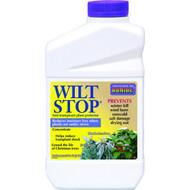 Wilt Stop Conc. Qt. (12) Bonide
