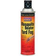 Mosquito Beater Yard Fogger 15oz. (12)