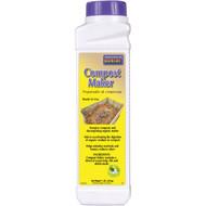 Compost Maker 1# (12) Bonide
