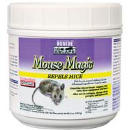 Mouse Magic 12pk. (6) Bonide