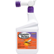 Mosquito Beater RTS Qt. (12) Bonide