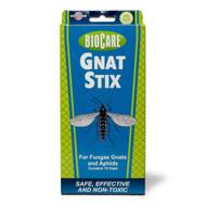 GNAT STIX 12 Pack (12), Spring Star