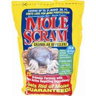 10 LB Bag Mole Scram