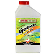 Goose Repellent 32oz CONCENTRATE