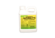 NATURALYTE INSECTICIDE CONSERVE Pint
