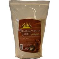 Diatomaceous Earth (Food Grade) 5 lb.