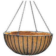 "16"" Liberty Basket"