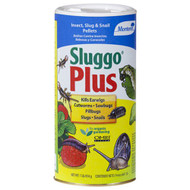 Sluggo PLUS 1lb box