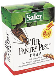 Pantry Pest Trap 2 per box