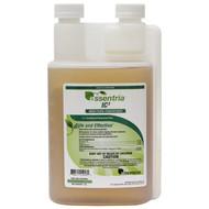 Essentria IC3 Insecticide Quart Concentrate