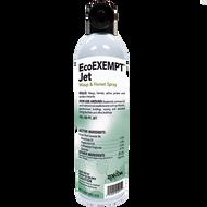 EcoEXEMPT JET Wasp & Hornet Spray 14 oz
