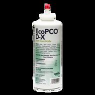 EcoPCO D-X  Dust 10 oz