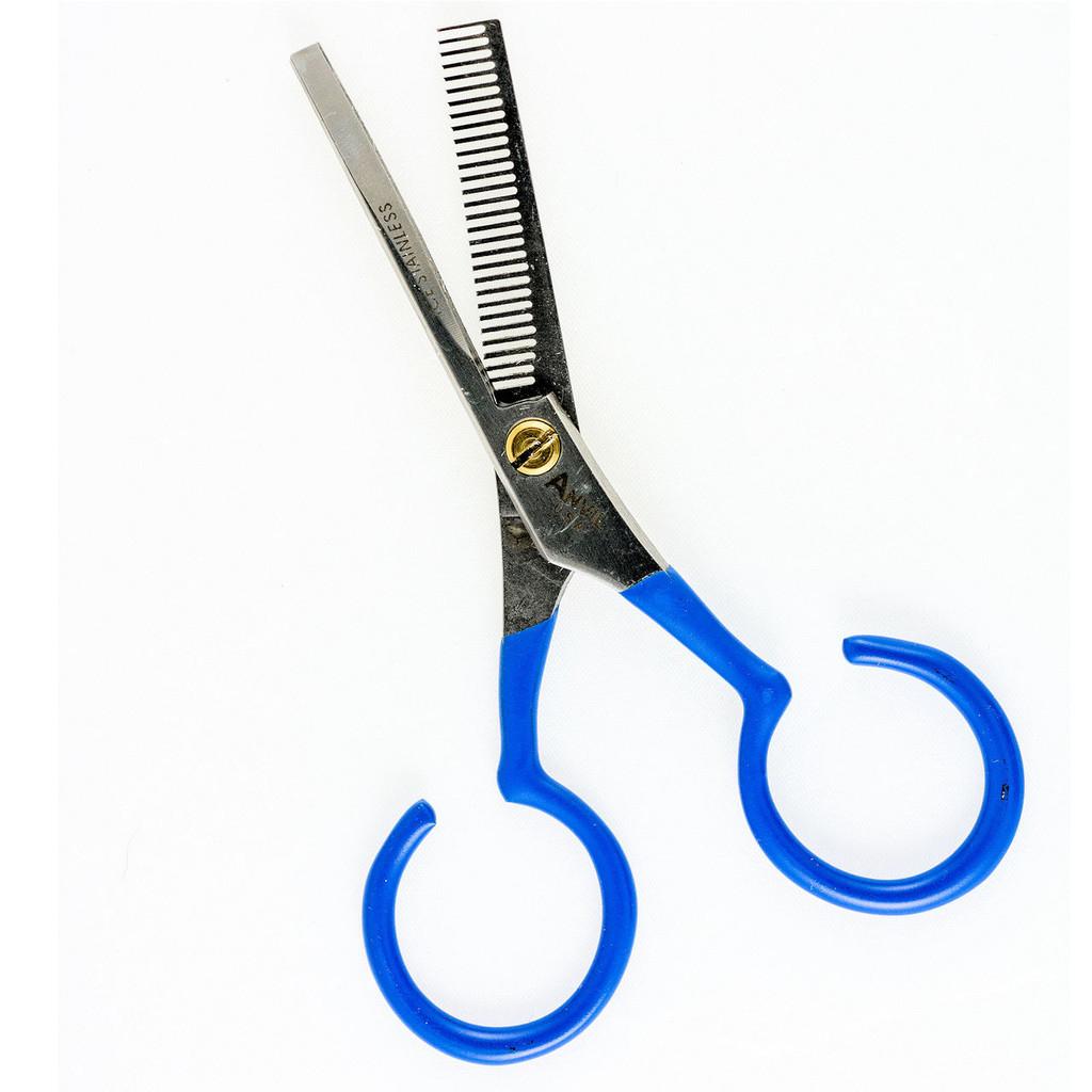 Anvil Taperizer Scissor, 90-T