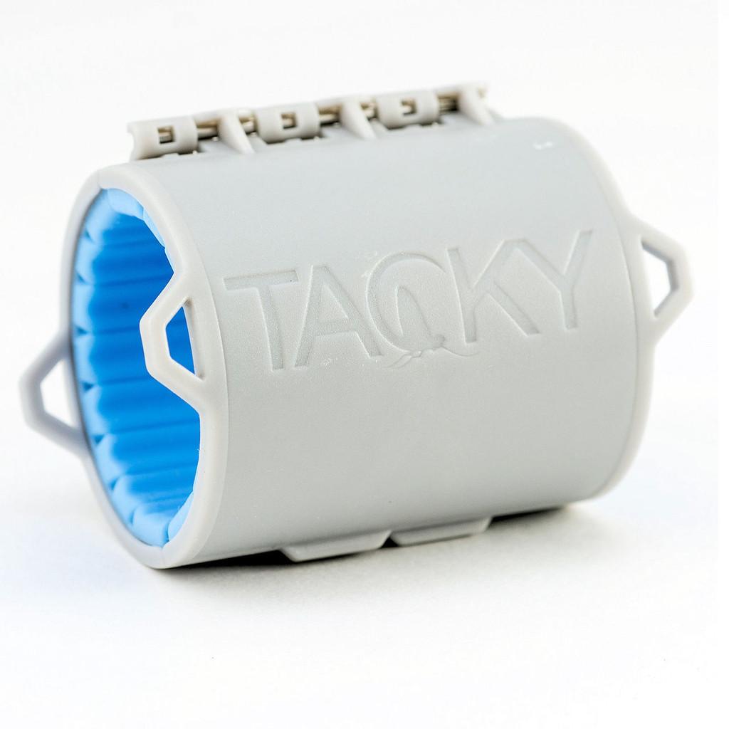 Tacky Tube