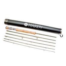 Hardy Demon Smuggler Fly Rod