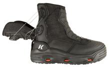 Korkers Hatchback Wading Boot