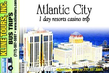 atlantic-city-hm-auction.jpg