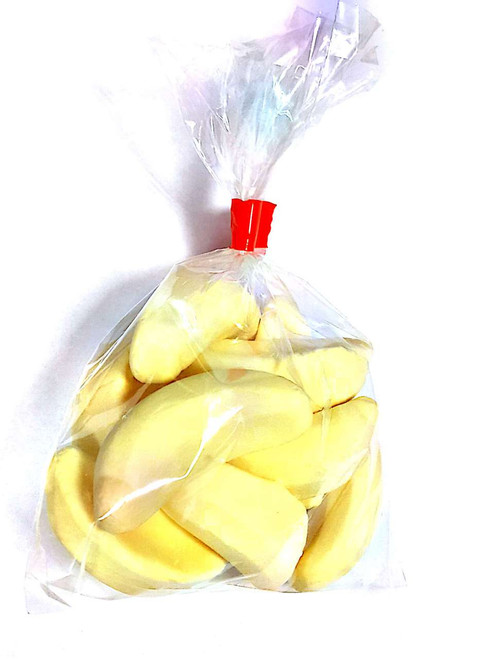 lolly bananas