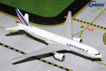 Gemini Jets AIR FRANCE B777-200ER F-GSPZ  GJAFR1645 1:400